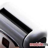 รีวิว Nokia 6085