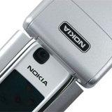 รีวิว Nokia 6131