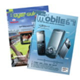 รีวิว G-Net G777 Super DVD Phone