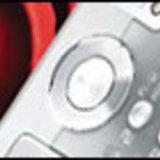 พรีวิว i-mobile 519