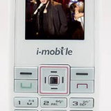 รีวิว i-mobile 313
