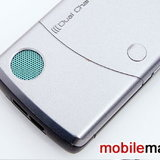 รีวิว i-mobile 611