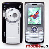รีวิว i-mobile 902