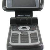 รีวิว i-Mobile 901