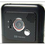 รีวิว Motorola ROKR E6