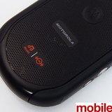 รีวิว Motorola ROKR E2