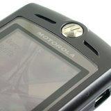 รีวิว Motorola L7