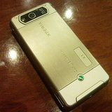 ความรู้สึกแรกของผมกับ Sony Ericsson Xperia X1
