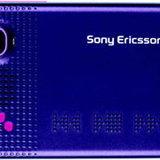 พรีวิว Sony Ericsson W380i