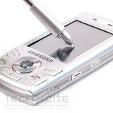 รีวิว Samsung E890