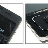รีวิว Samsung SGH F300
