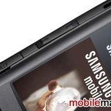 รีวิว Samsung Z370