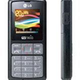 LG KG271
