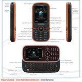 Xphone D100