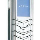 Vertu Signature Reflective
