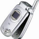 VK Mobile VK810