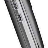 Motorola E1070