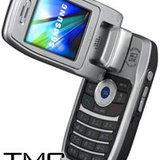 Samsung V7900
