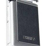 Philips 968