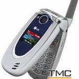 LG VX5200