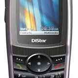 Distar D701C