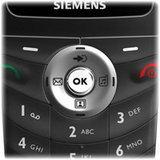Siemens AP75