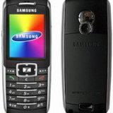 Samsung X700