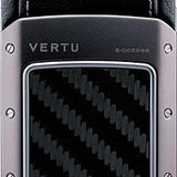 Vertu Ascent Motorsport
