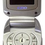 EZIO MP100