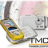 Nokia 6280