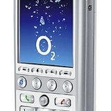 O2 Xphone IIm