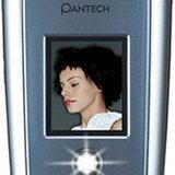 Pantech GF500