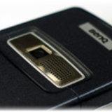 Zeason S100