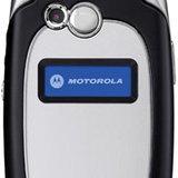 Motorola V557