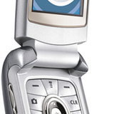 Motorola E815