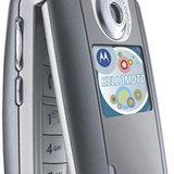 Motorola E378i