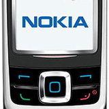 Nokia 6265