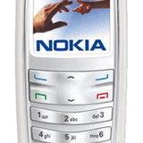 Nokia 2115i