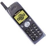 Panasonic G600