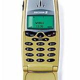 Ericsson T36