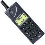 Ericsson S 868