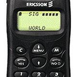 Ericsson GS 18