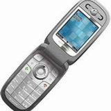 Motorola V235