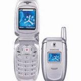 Samsung E315