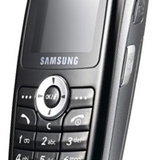 Samsung D730