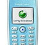 Sony Ericsson T300