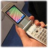 Motorola V1150