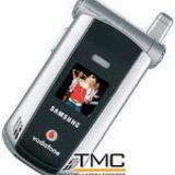 Samsung Z110