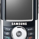 Samsung i300