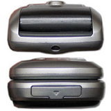 Samsung D600
